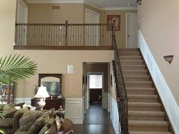 split level homes interior cappuso homes washington mi