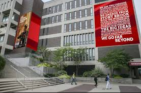 stony brook professors worry budget is being balanced on backs of