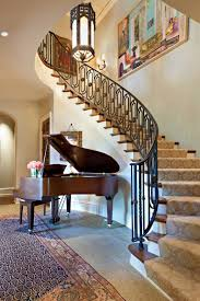 home design interior stairs 90 ingenious stairway design ideas for your staircase remodel home