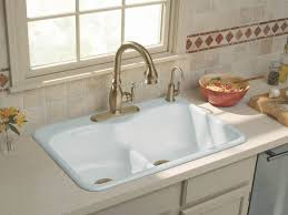 kitchen sink leaking from faucet sink faucet beautiful brass kitchen sink faucet how to fix a