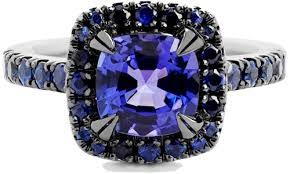 bespoke handmade jewellery bespoke handmade jewellery engagement rings dublin luisa verling