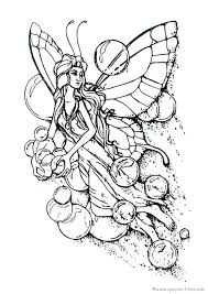 999 coloring pages 114 best coloring angels images on pinterest drawings coloring