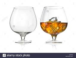 martini glasses clinking glass splashing whisky isolated on stock photos u0026 glass splashing