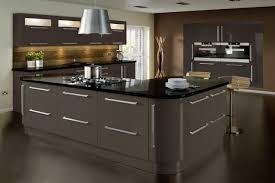 compare different kitchen designs with us at glasgow