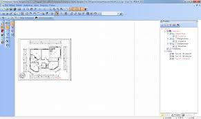 ashampoo home designer pro 4 1 0 dobreprogramy