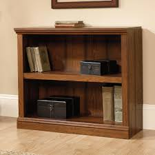 Bookshelves Office Depot by Bookcase Organize Your Books With Best Sauder Bookcase Idea