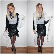 look bureau femme de bureau inspiration look pas cher couture