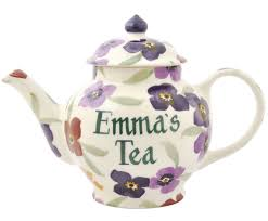 emma bridgewater halloween christmas gift guide 2016 10 of the best personalised gifts