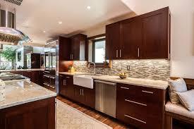 comptoir de cuisine bordeaux cuisine le comptoir de cuisine bordeaux le comptoir de cuisine or