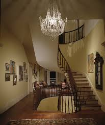 antebellum home interiors residential interiors