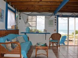 salt cay beach house south oceanfront cot vrbo