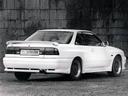 mazda 626 küwe special mazda 626 coupe gd