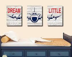 airplane bedroom decor airplane decor etsy