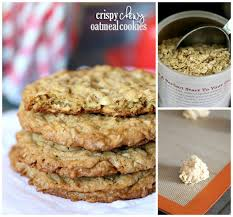 food network uk recipeoftheday crispy chocolate chip facebook