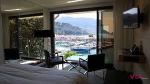 chambre d hote de luxe cassis la villa méduse hôtel cassis via selection com