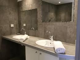 chambres d hotes mont ventoux chambre d hôtes 2 personnes mont ventoux dans le vaucluse provence