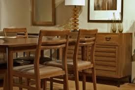 centerpiece dining room table 16 mid century modern dining table centerpieces dining set with