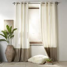 living room curtain design modern living room curtains designs