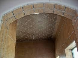 portfolio flooring contractor san antonio boerne