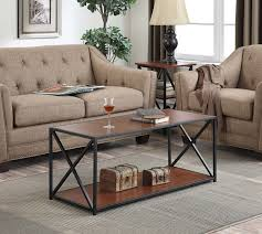 living room coffee table sets living room in tables