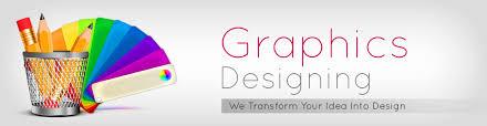 banner design jpg web designing same day printing sameday printing sameday banners
