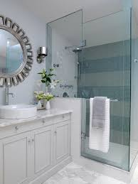 richardson bathroom ideas the creativity in the bathroom between the mirror and the