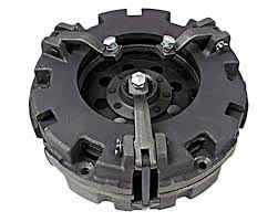 pressure plates u0026 clutch kits for ford new holland compact tractors