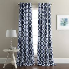 Curtains At Jcpenney Curtain Curtain Thermalted Curtains For Patio Doors Jcpenney