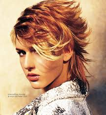 womens hairstyles short front longer back hairstyles short back long front and hairstyle women hair stock