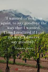 quotes about death of a grandparent 18 best funeral poems for grandpa images on pinterest funeral