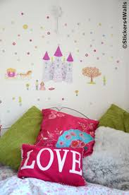 our lovely new princess walls stickers are perfect for a little our lovely new princess walls stickers are perfect for a little girl s bedroom or playroom
