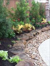 14 tips and tricks from a master gardener creative landscape