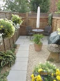 50 best small garden design ideas wartaku net
