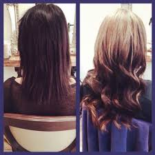 great lengths hair extensions price hair extensions bath greath lengths vizion hair