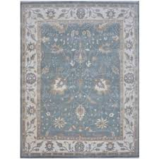 Area Rugs 12 X 12 Handmade 12 X 14 Rugs Area Rugs For Less Overstock