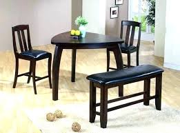 big lots dining room sets dining room sets suites furniture collections dining room table