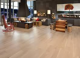 Laminate Flooring Tampa Green Flooring Series Bamboo Floors Tampa Flooring Company