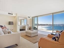14 notts ave bondi beach harris partners real estate