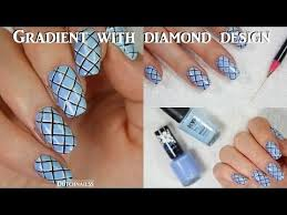 59 best video tutorials nail art design ideas images on
