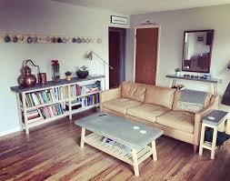 Livingroom Club Building My Matching Living Room Set U2013 Fit Yourself Club
