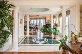 america u0027s most expensive homes for sale u2013 luxury pictures