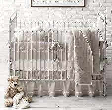 Cloud Crib Bedding Cloud Nursery Bedding Collection