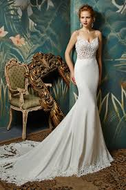 enzoani wedding dress prices juri by blue by enzoani find your dress