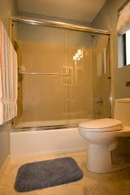 bathroom grey swanstone shower base for bathroom decoration ideas