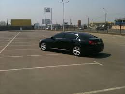 used lexus gs300 used 2008 lexus gs300 photos gasoline fr or rr automatic for sale