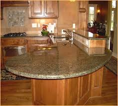 Refinish Kitchen Countertop by Picture Of Refinish Kitchen Countertops Home Design Ideas