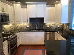 uba tuba granite with white cabinets ubatuba granite countertops 05 uba tuba granite countertops with