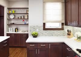 Mahogany Kitchen Designs Kitchen
