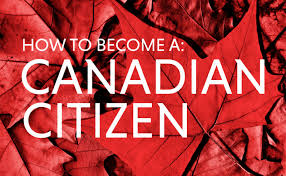 Canada Relaxes The Immigration For The Foreign Nationals How To Become A Canadian Citizen Determine Eligibility