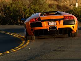 Lamborghini Murcielago Top Speed - lamborghini murcielago lp640 carstuneup carstuneup